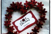 Amor online / Todo sobre la #búsqueda de #pareja en #Internet, #encontrar el amor es posible gracias a www.twinshoes.es