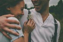Sonrisa / Smile / Nunca dejes de sonreír ni siquiera cuando estés triste, porque nunca sabes quién se puede enamorar de tu sonrisa. www.twinshoes.es