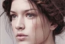 .:: Hair ::.