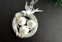 Jewlery ~nest egg ࿉ / Jewelry