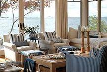 Home. Décor. Design. / ideas for décor and styles