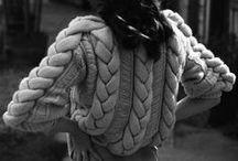 .:: Knitwear ::.