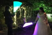Sci-Fi Brides you will love what Sam pin's / Guest pinner Sam, and wonderful past bride!