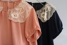 .:: DIY - Clothes & Accessories ::.