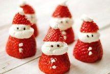 Christmas / by Lara Ellery