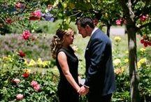 Buscar Pareja / Interesante información para facilitar la #búsqueda de #pareja