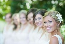 Our Beautiful Brides / Brides who have had weddings and receptions at the Whitlock Inn