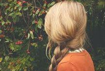 Peinados que enamoran