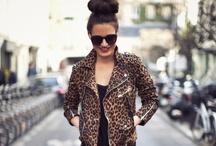 wear it / :: fashiony things :: / by Liana Miyamura :: Mixed Plate ::