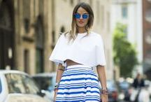 What to Wear for Summer