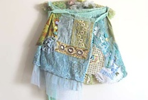 Recyclage - Upcycling