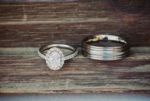 W i s h f u l / Dream wedding ideas.  / by Shavona Darline