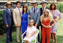 TV Greats / The best TV ever. I love TV. Always have and always will.  / by ☀️🌴Mrs S🌴☀️