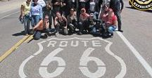 Group Pics / www.route66experience.eu #Route66Experience #Route66 #Ruta66