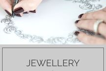 My_MagiC_WorK... / Angela Tonali Jewellery Designer & Trend Researcher