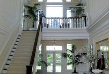 Home Decor / Decor Ideas for the Home. / by Shelby