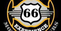 2013 / MAY PICS / www.route66experience.eu #Route66Experience
