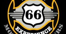2013 / AUGUST PICS / www.route66experience.eu