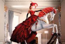 Fairytale Flicker