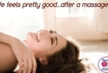 Massage Gold Coast / Enjoy amazing massage therapy on the Gold Coast.