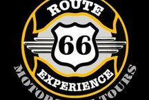 2015 / March Pics / West Route 66 Experience www.route66experience.eu