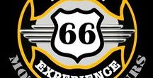 2015 / August Pics / Route 66 Experience Los Angeles-Chicago, august 2015