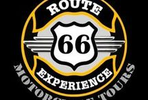 2016 / August pics / www.route66experience.eu #Route66Experience #Route66 #Ruta66