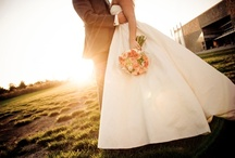 Weddings by Galleria Studios / by Dawn Fisher