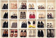 Organize It / Clean It