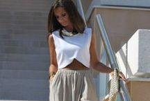 My Style / by Kandi Bott Pryor