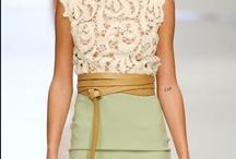 - summer fashion -