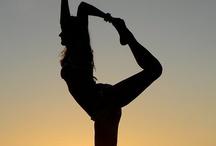 - health & fitness -