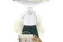 My Fashion Sets / www.neylenegiysek.com