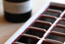 Wine & food ideas / Tips on wine