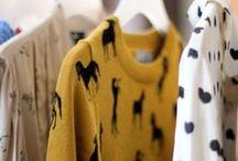 ☆ Boy's wardrobe ☆ / look de garçon - boy fashion - vêtements pour petits gars