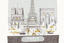 ☆ Paris with kids ☆ / Paris avec les enfants - Paris with children - bons plans de parisiens - En famille - Adresses à Paris