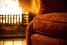 Warm & Inviting