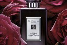 Fragrance, Bath & Beauty