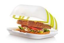 Meal Planning / Take the guesswork out of meal planning and portion control with these products! http://www.shopdiabetes.org/