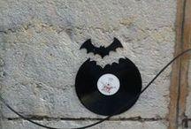 ☆ I'm a batgirl ☆ / batman - superheroes - justice league