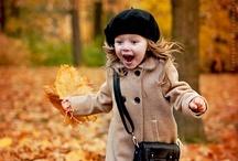 Autumn ~ Simple Pleasures
