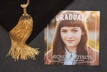 Graduation Cards / by Mixbook