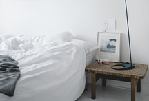 - bedroom decor -