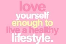 Health & Fitness ✔️