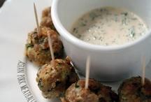 Meatballs / Paleo Meatball Recipes