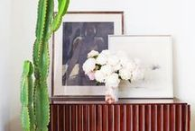 interiors | entry / by Kendra Stephenson