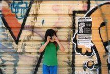 ☆ Marseille with kids ☆