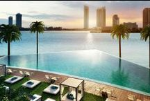 Invertir USA Expo Latin America / Latin America's premier USA focused lifestyle & investment exhibitions