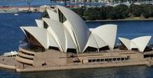 Sydney Expert Blog / Planning a trip to Sydney?  These articles will help you create the perfect itinerary for a first time or repeat visit.  Find the best Sydney walks, coolest street art and advice on using public transport while you holiday in Sydney.