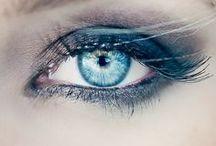 Stunning Make-Up & Nails
